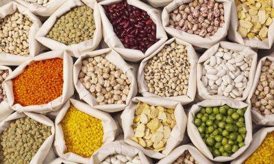 लकडाउनको असरः ह्वात्तै बढ्यो खाद्यान्नको मूल्य,उपभोक्ता मारमा