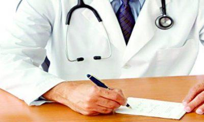 प्रधानमन्त्री ओलीले निर्देशन दिएपछि चिकित्सा शिक्षाको शुल्क नबढ्ने