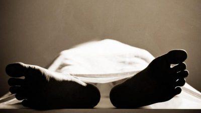 नेपालमा कोरोनाबाट थप १ जनाको मृत्यु, मृत्यु हुनेको संख्या ५८ पुग्यो