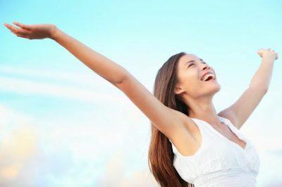 सुख र खुसीको रहस्य