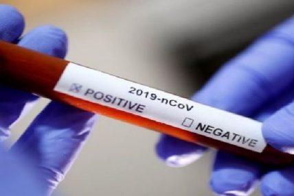 दुई बालबालिकासहित फेरि १३ जनामा कोरोना पुष्टि, संक्रमितको संख्या १८ सय ११ पुग्यो