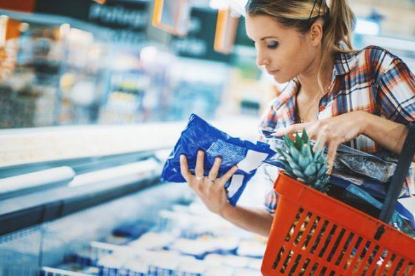खाद्यपदार्थ राखेको खोलबाट कोरोना सङ्क्रमण सर्ने खतरा