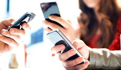 उपभोक्ता मारमा : प्रतिमिनेट ४४ पैसा बढी शुल्क असुल्दैछन् मोबाइल सेवाप्रदायक