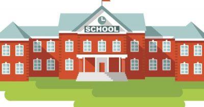 विभिन्न बहानामा चर्काे शुल्क असुल्दै सामुदायिक विद्यालय