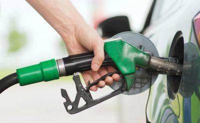 उपभोक्ताको ढाड सेक्ने गरि भएको पेट्रोलियम पदार्थको मूल्यवृद्धिविरुद्ध सरकारको ध्यानाकर्षण