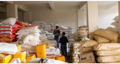 एक वर्षमा एक हजारभन्दा बढी व्यापारिक फर्म कारवाहीमा, कारवाहीबाट २ करोड ३९ लाख बराबरकाे राजश्व सङ्कलन
