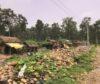यसरी बाँडिदैछ सुकुम्बासीलाई जग्गा,अव्यवस्थित बसोबासीले सरकारसँग जग्गा किन्नुपर्ने