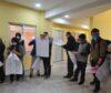नेपाल पत्रकार महासंघको नयाँ नेतृत्व चयनका लागि देशभर मतदान निरन्तरता