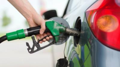 भारतमा पेट्रोल र डिजेलको मूल्यवृद्धि