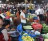 कालिमाटी तरकारी बजारको व्यापारमा ५० प्रतिशत गिरावट