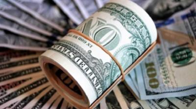 घट्दै अमेरिकी डलरको मूल्य, आज कुन देशको मुद्राको मूल्य कति ?