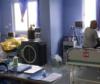 कोरोना उपचारका नाममा निजी अस्पतालको ब्रह्मलुट