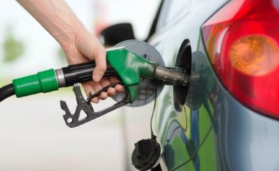 निगमले बढायो पेट्रोलियम पदार्थको मूल्य