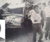 दासढुंगाको रहस्य : कसले, किन गर्यो अमर लामाको हत्या ?
