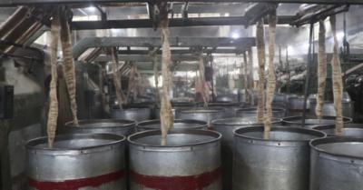 सुनसरी–मोरङ औद्योगिक करिडोरका उद्योगले उत्पादन कटौती गर्दै