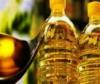 विभागले अनुगमन बढाएपछि खाने तेलको मूल्य घट्यो, आमउपभोक्ताले घटेको मूल्यको महसुस गर्न पाएनन्